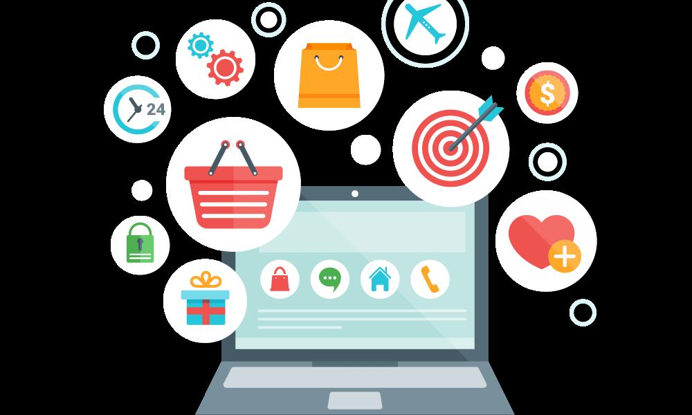 MENA Bölgesi'nde E-Ticaret Nasıl Yapılır? MENA101 | Protranslate Blog
