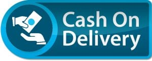 cash-on-delivery