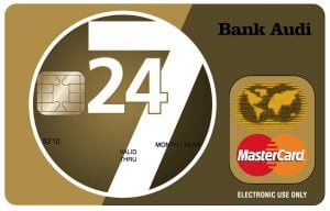 debit-cards
