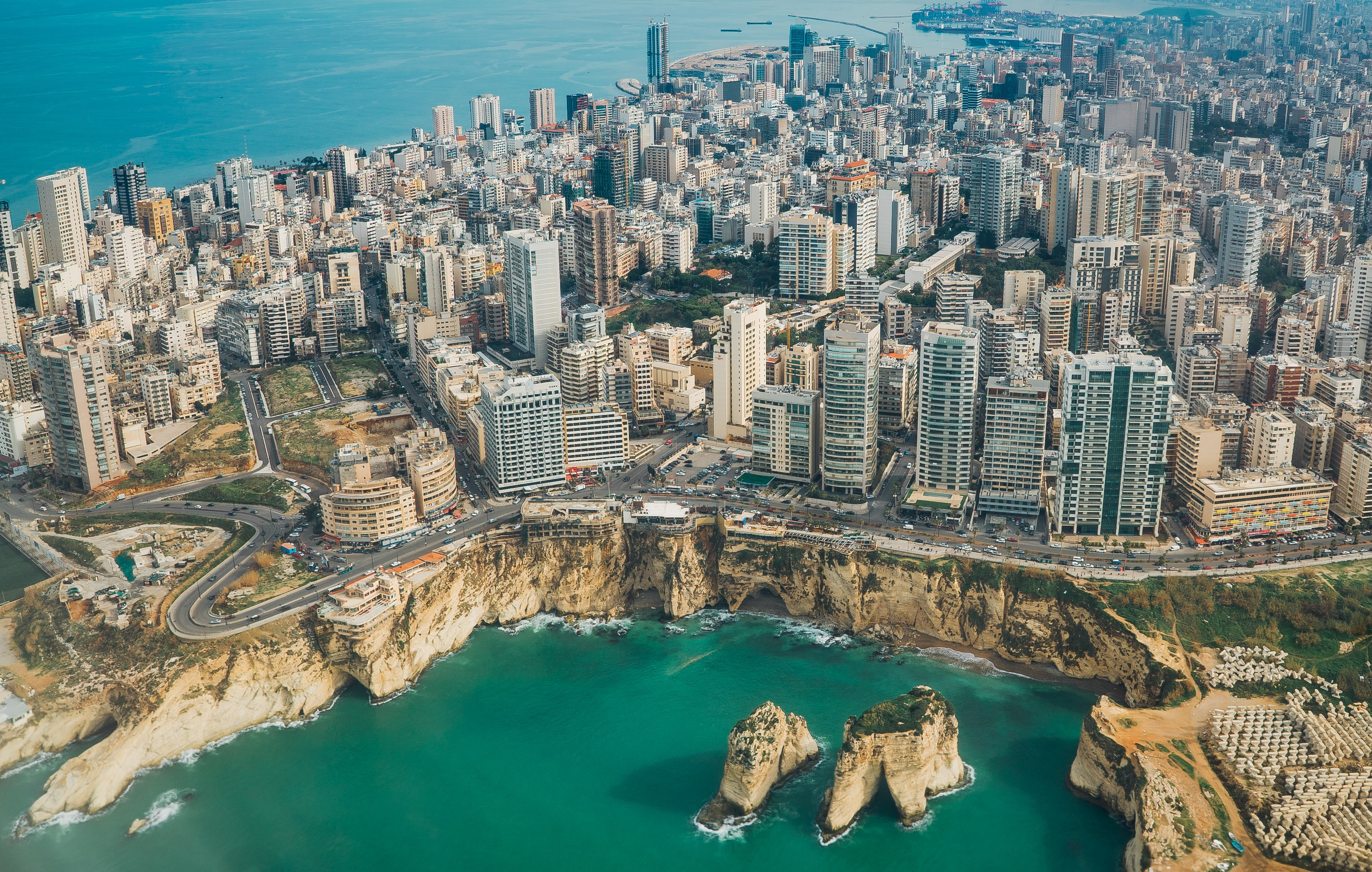 Arap Kulturu Hakkinda Bilinmesi Gereken 10 Gercek