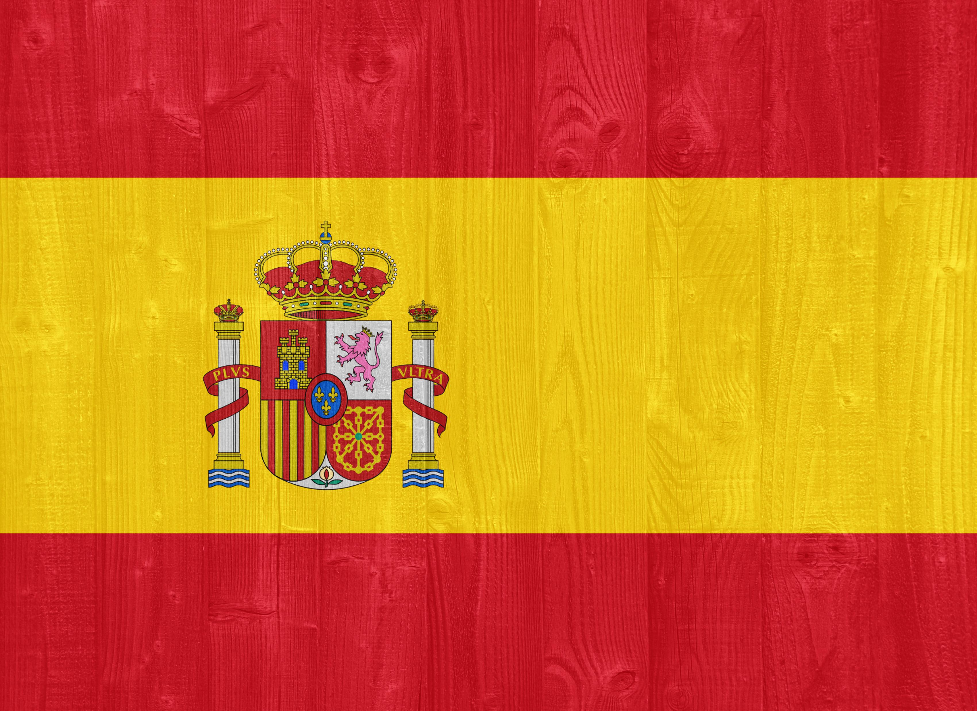 عـدد السك ـان الناطقيـن بالل غـة الإسبانيـة حول العالـم