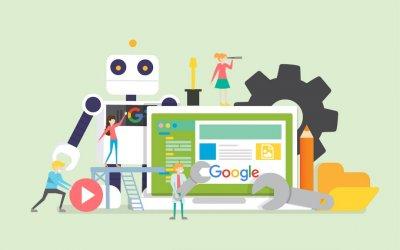 google-ads-translation