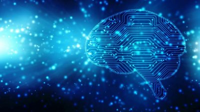what-is-neural-machine-translation