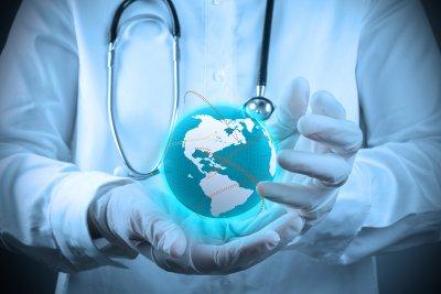 medical-translation