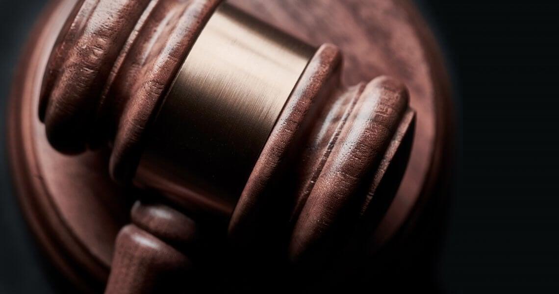 Traducción Jurada, Judicial y Jurídica