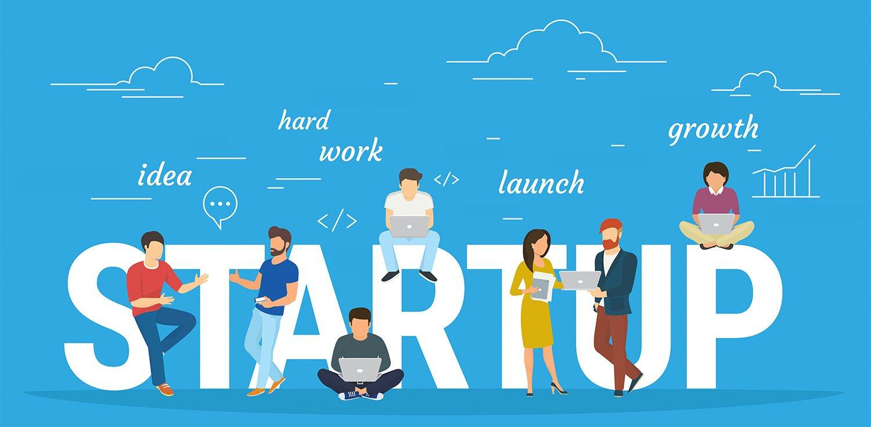 Translation Start-Ups Around The World - Protranslate Blog