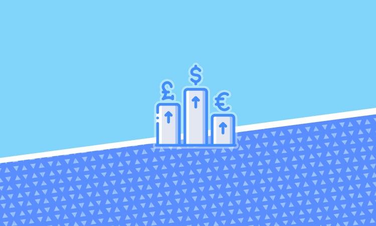 highest paying translation languages