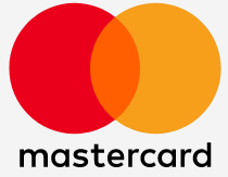 google play payment method