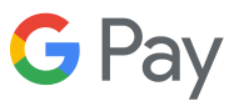 google play payment method