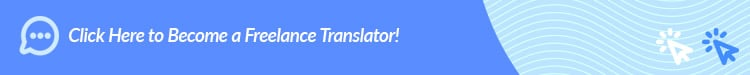 Become Freelance Translator