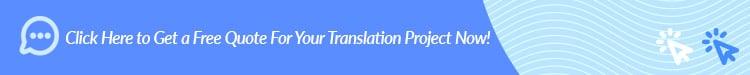 Online Translation Service