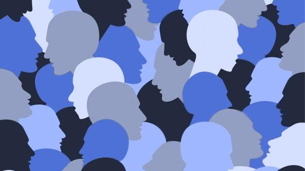 Language Preservation in Translation Services